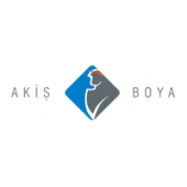 Akis Boya