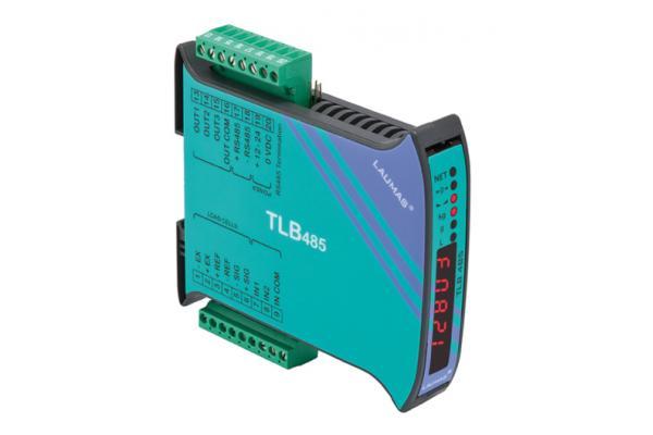 TLB485